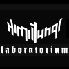 Himiltungl Labs