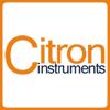 Citron Instruments