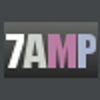 7AMP Around Music Portal