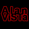 Alan ViSTa