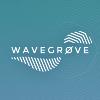 Wavegrove