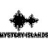 Mystery Islands Music