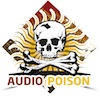 Audio Poison