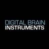 Digital Brain Instruments