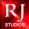 Raising Jake Studios