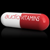 Audio Vitamins