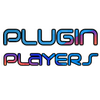 PluginPlayers