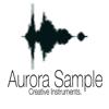 AuroraSample