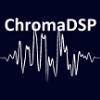 ChromaDSP