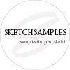 Sketch Samples