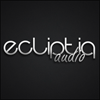 Ecliptiq Audio
