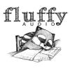 FluffyAudio