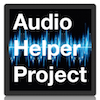 Audio Helper Project