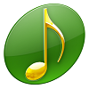 Maestro Music Software