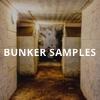 Bunker Samples