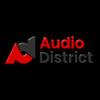 Audio District