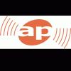 ap-sound