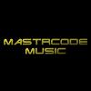 Mastrcode Music