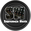 Supremeja Music