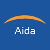 Aida Sound