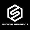 Sick Noise Instruments