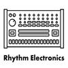 Rhythm Electronics