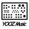 Yooz Music