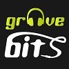 GrooveBits