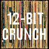 12-Bit Crunch