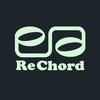 ReChord