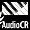 AudioCR