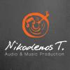 Nikodemos T. Audio & Music Production