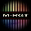 M-RGT