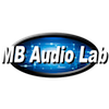 MB Audio Lab