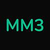 Midi Madness Software