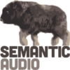 Semantic Audio