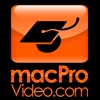 macProVideo.com
