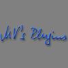 MV's Plugins