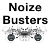 NoizeBusters