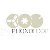 THEPHONOLOOP