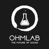 OhmLab