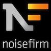 Noisefirm