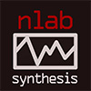 nLab Synthesis