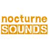 Nocturne Sounds
