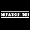 Nova Sound Technology