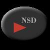 Nassen Software Development