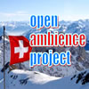 Open Ambience Project