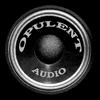 Opulent Audio