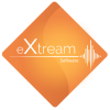 eXtream Software Development
