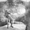 SourceCodeX Sounds